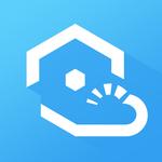 Amcrest Cloud for pc logo