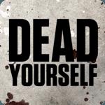 The Walking Dead Dead Yourself icon