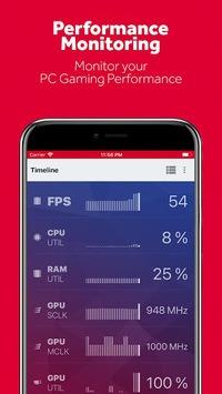 AMD Link pc screenshot 1