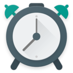 Alarm Clock for Heavy Sleepers — Smart Math & Free icon