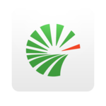 Ameren Mobile for pc logo