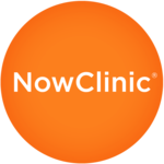 NowClinic for pc logo