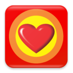 Love Radio PH icon