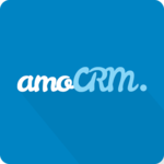 amoCRM 2.0 icon