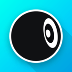 AmpMe - Speaker Booster icon