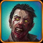 Zombie Outbreak icon