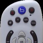 Remote Control For Astro icon