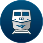 Amtrak for pc logo