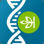 AncestryDNA - Genetic Testing icon