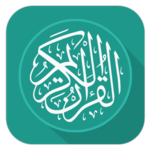 Quran French icon