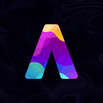 AmoledPix - 4K Amoled Wallpapers & HD Backgrounds icon