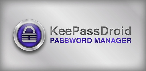 Keepass Android