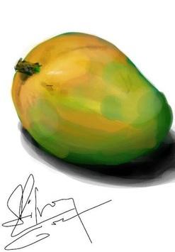 Draw pc screenshot 1