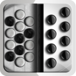 Accordion Chromatic Button icon