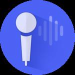Sing Karaoke Offline icon