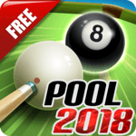 Pool 2019 Free : Play FREE offline game icon