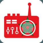 Moroccan Radio icon