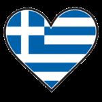 Greek Radio Music & News icon