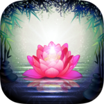 Free Guided Meditation icon
