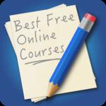 Free Online University Courses icon