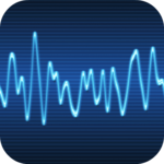 High Frequency Sounds icon