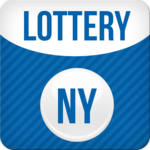 Lottery Results: New York icon