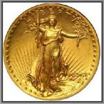 U.S. Coin Checker icon