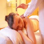 Sport Massage Videos icon