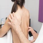 Total Body Massage Videos icon