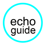 User Guide for Amazon Echo Devices for pc logo