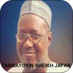 Tambayoyin Sheikh Jafar icon