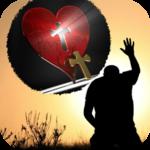 Christian Ringtones icon