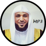Maher Full Quran No Internet icon