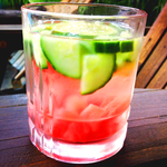 Detox Water Drinks - Best Detox Recipes icon