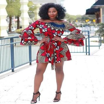 Ank Short Gown Style & Designs pc screenshot 2