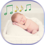 Baby Sleep Music 2018 icon