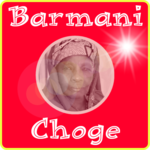 Barmani Choge icon