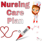 Nursing Care Plans for pc logo