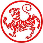 26 Shotokan Karate Katas for pc logo