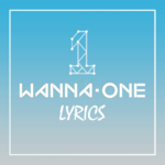 Wanna One Lyrics (Offline) icon