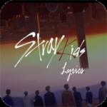 Stray Kids Lyrics (Offline) icon