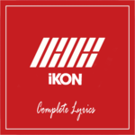 iKON Lyrics (Offline) for pc logo