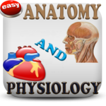 Anatomy & Physiology Mnemonics icon