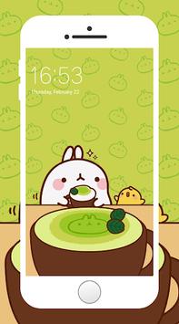 Kawaii Wallpaper pc screenshot 1