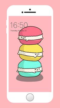 Kawaii Wallpaper pc screenshot 2