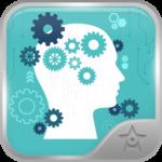 Personal Development Audiobooks 2018 icon