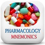 Pharmacology Mnemonics icon