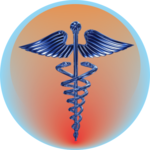All Medical Sounds, DD & Mnemonics icon