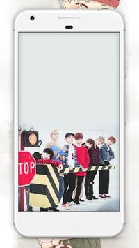BTS Wallpapers KPOP pc screenshot 2