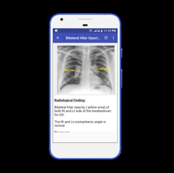 X-Ray Interpretation Guide pc screenshot 1